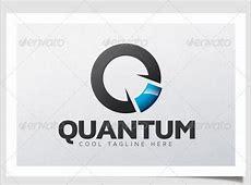 40 Creative Single Letter Logo Templates | Web & Graphic ... Q Bubble Letter