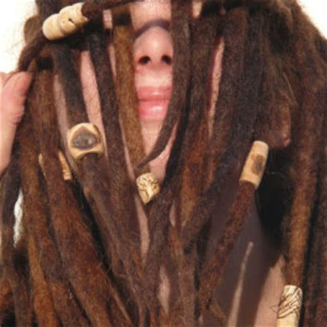 wooden dread best wood dread products on wanelo