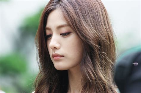 nana im jin ah photos most beautiful women in the world page 9 of 11