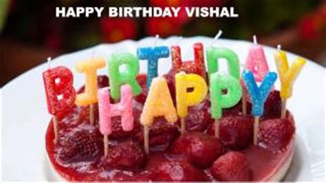 happy birthday vishal mp3 download birthday vishal