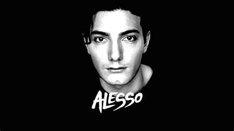 alesso album alesso forever original mix new track youtube