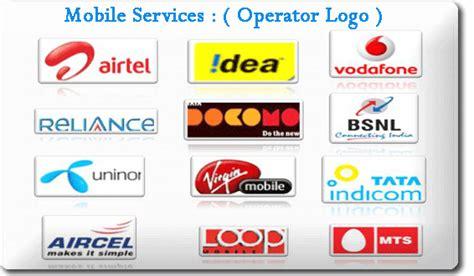 mobile network apn apn address for all mobile networks technology master