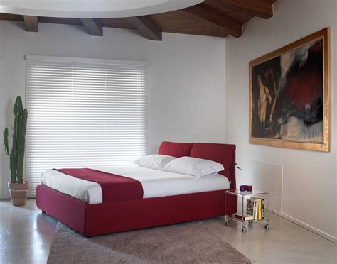 centri per da letto camere da letto centro convenienza arredamento e