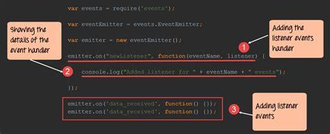tutorial javascript promise node js tutorial promise generator event and filestream