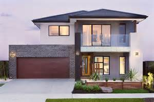 home design gold houses new home builders melbourne victoria long island homes