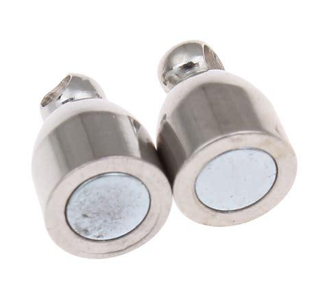 Bewerbungsmappe Grobe 4 Magnet Verschluss Verschl 220 Sse Walzen Verbinder