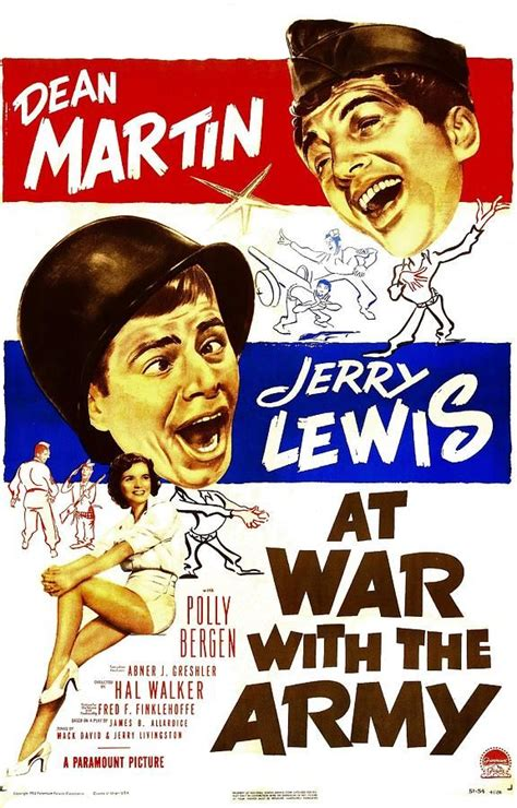 film comedy war 241 best a century of movies images on pinterest drama
