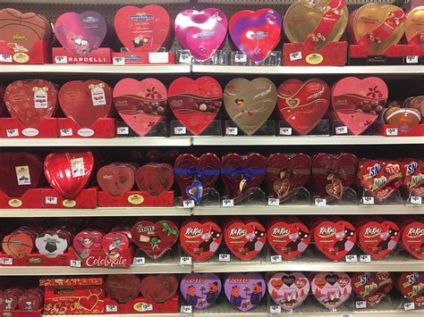 valentine s day horror stories the