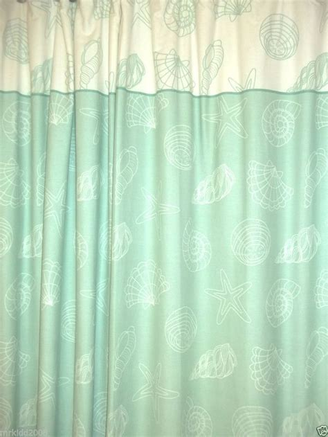 ocean shower curtains 1000 images about shower curtains on pinterest