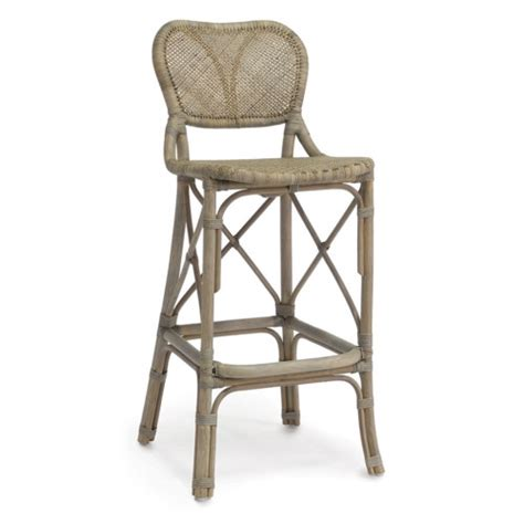 bar stool companies bar counter stools luxe home company