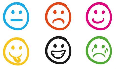 imagenes de la vida trae emociones la sustancia de las emociones amor miedo alegr 237 a