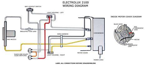 vacuum cleaner advice and repair help evacuumstore