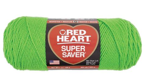 Saver Yarn Warna Real Teal 656 it green saver economy yarn yarn colors