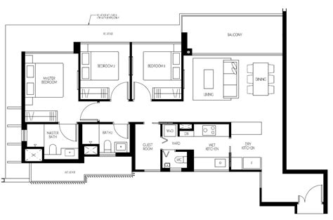 one amber floor plan amber 45 prices floorplans latest updates