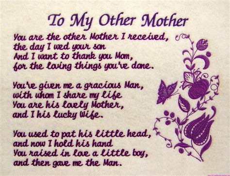 quotes for mother s day happy mothers day 2014 punjabi poems quotes messages sms