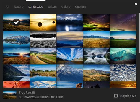 Download How To Change Wallpaper On Google Chromebook Gallery