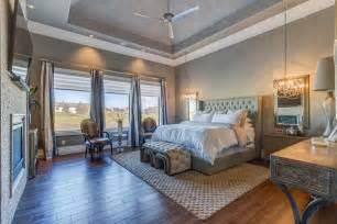 53 elegant luxury bedrooms interior designs designing idea