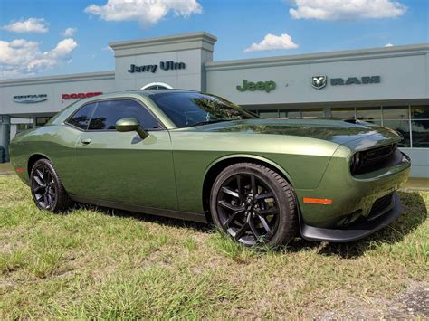 2019 Dodge Challenger Gt by New Dodge Challenger 2019 Dodge Review Release