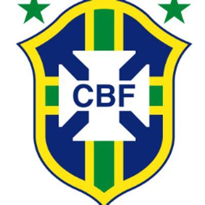 brasil fc verdeamarelafc