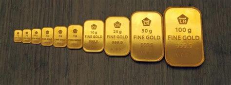 Gold Emas 05 Gram Logam Mulia 9999 Sertifikat Antam logam mulia antam emas murni 999 9 24 karat 0 5 gr