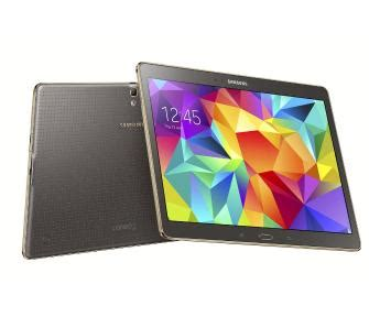 Samsung T805 Tablet S 10 5 samsung galaxy tab s 10 5 lte sm t805 tytanowy tablet