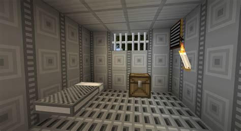 JailCraft   Minecraft Texture Packs