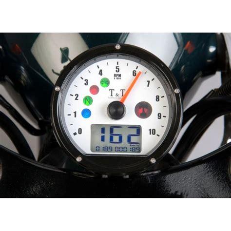 Motorrad Louis Kempten by T T Multifunktionsinstrument Kaufen Louis Motorrad Feizeit