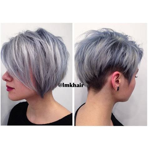 short edgy undercut hairstyles 618 best short edgy hair style ideas from pixies to