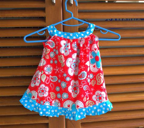 pinafore pattern 2 year old sewing patterns for girls dresses and skirts pinafore