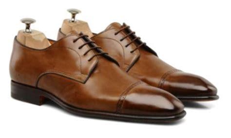 chaussures de mariage pour homme s 233 lection de belles chaussures de c 233 r 233 monie pour le printemps
