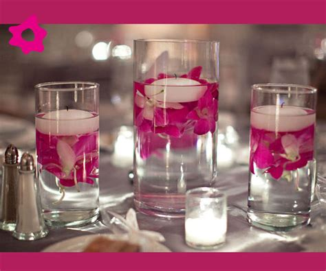 centros de mesa con velas para bodas imagenes de centros mesas para bodas con velas pictures