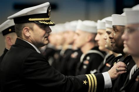 Officer In by Ways To Join The Us Navy Navy Reserve Navy