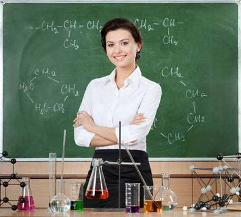 for teachers steps for a bachelor s degree graduate become a