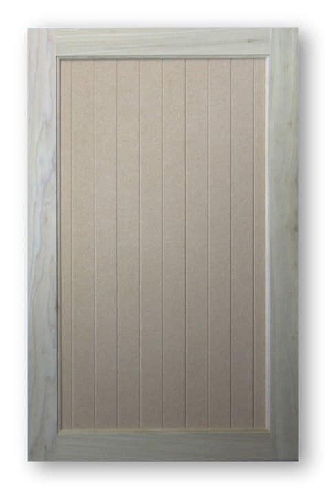 paint cabinet doors paint stain grade inset panel cabinet doors