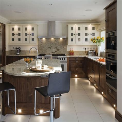 lighting ideas for kitchens kitchen lighting ideas and modern kitchen lighting
