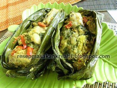 cara membuat mie ayam gajah mada pepes ayam bumbu khas sunda resep masakan indonesia
