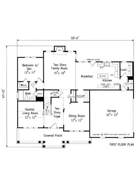 lakeshore floor plan weston homes the lakeshore 2 507 sqft 4 bedroom 3 bath