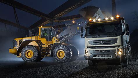 volvo trucks assettradex update blog