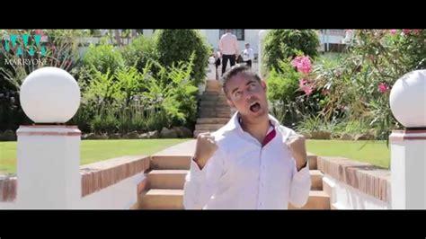 youtube film operation wedding 2015 marryoke cinematic film wedding marbella estepona