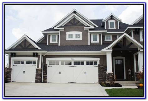 best color siding for house vinyl siding colors for homes download page best home