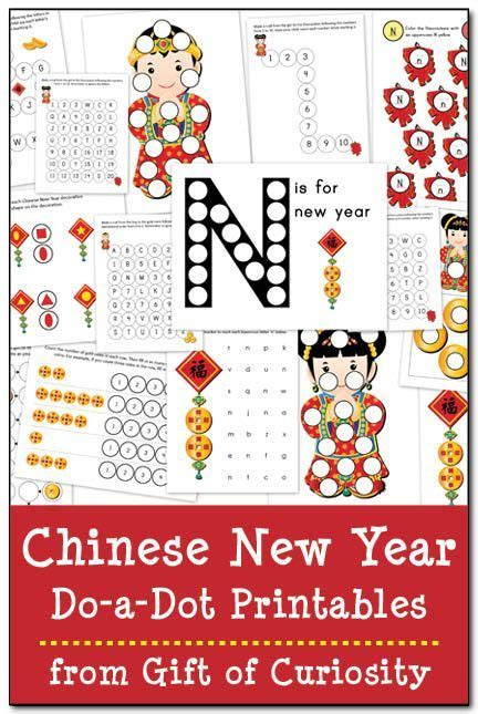 new year 2015 learning activities new year s learning and on