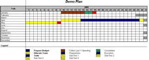 officehelp macro 00002 calendar plan generator