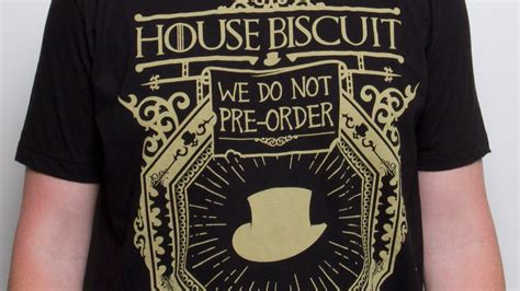 Kaos T Shirt Keep Work new totalbiscuit shirt design process house biscuit