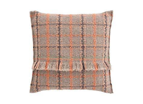 tartan rugs and cushions gl big cushion tartan terracotta gan rugs