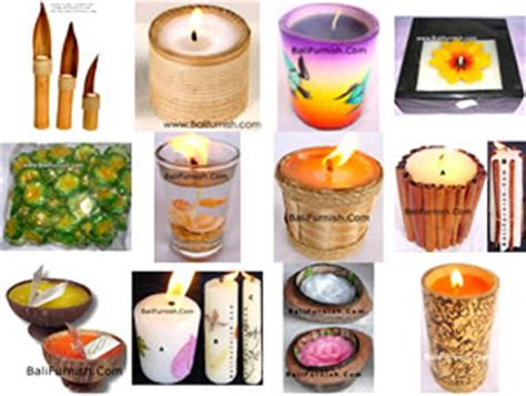 Wholesale Handmade Candles - quality low price scented incense manufacturer