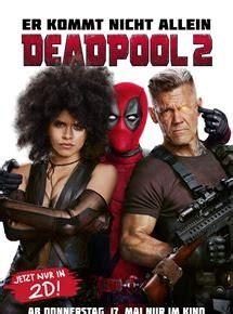 filme schauen deadpool 2 streamcloud deadpool 2 stream deutsch 2018 voller l 196 nge
