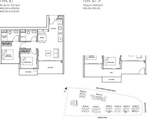 sqm to sqft 100 sqft to sqm june 2013 kerala home design and