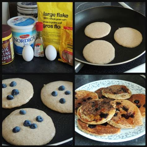 cottage cheese oatmeal pancakes cottage cheese oatmeal pancakes recipe
