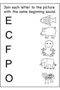 printable fun kids worksheets activity shelter