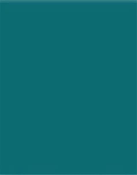 the color teal blue teal blue color